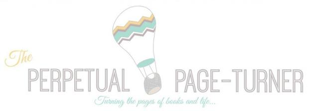 perpetural page turner